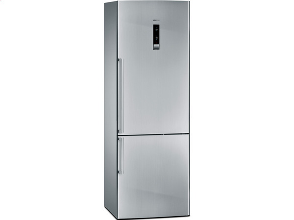 refrigerateur 1 porte avec freezer valdiz. Black Bedroom Furniture Sets. Home Design Ideas