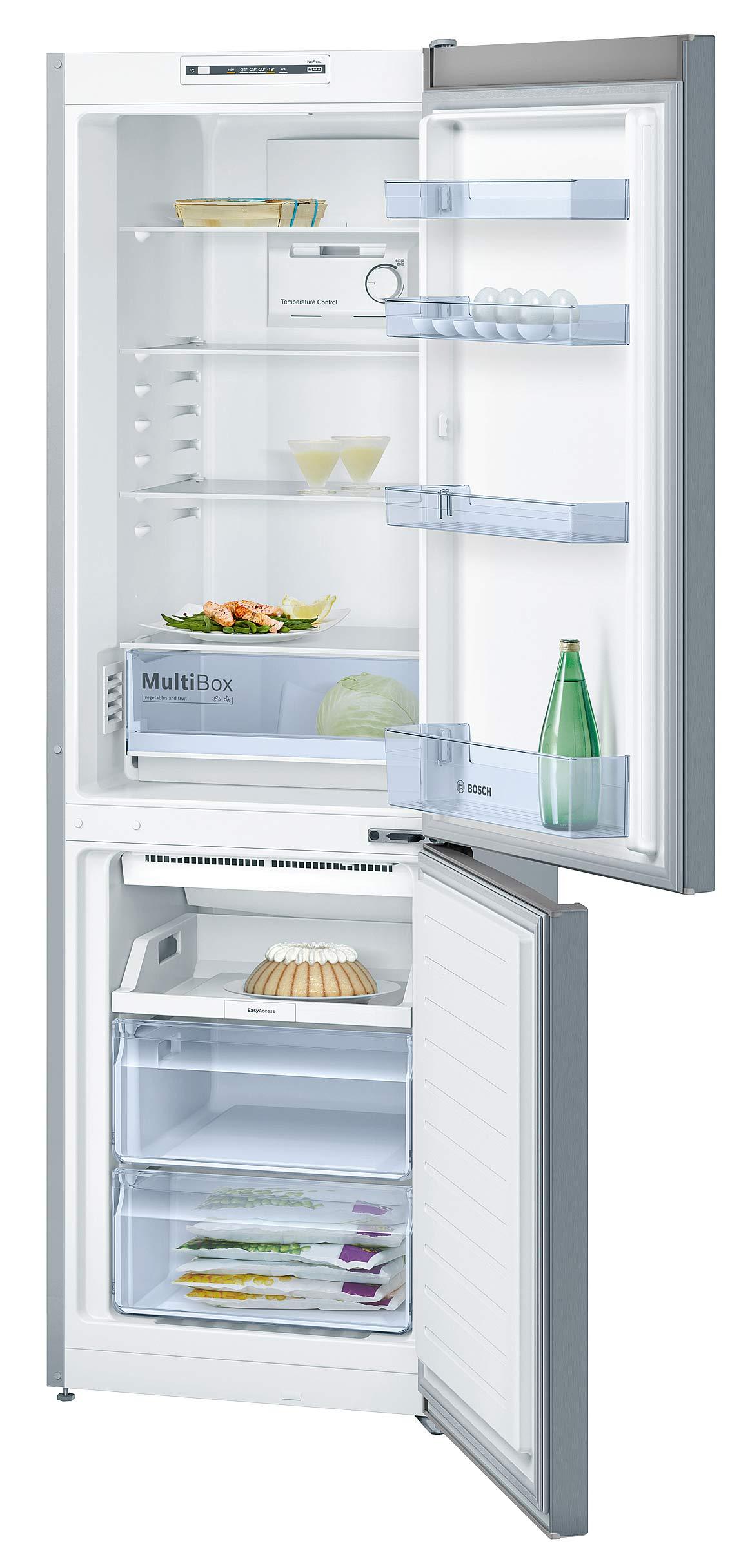 meilleur refrigerateur inox largeur pas cher. Black Bedroom Furniture Sets. Home Design Ideas