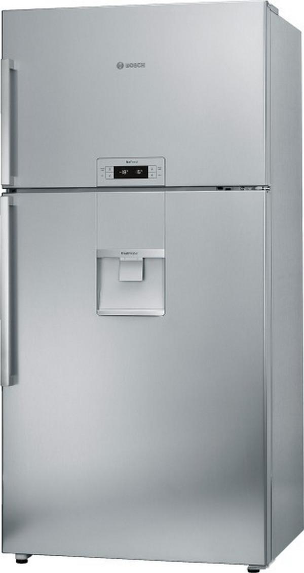 Réfrigérateur BOSCH KDN53VL20