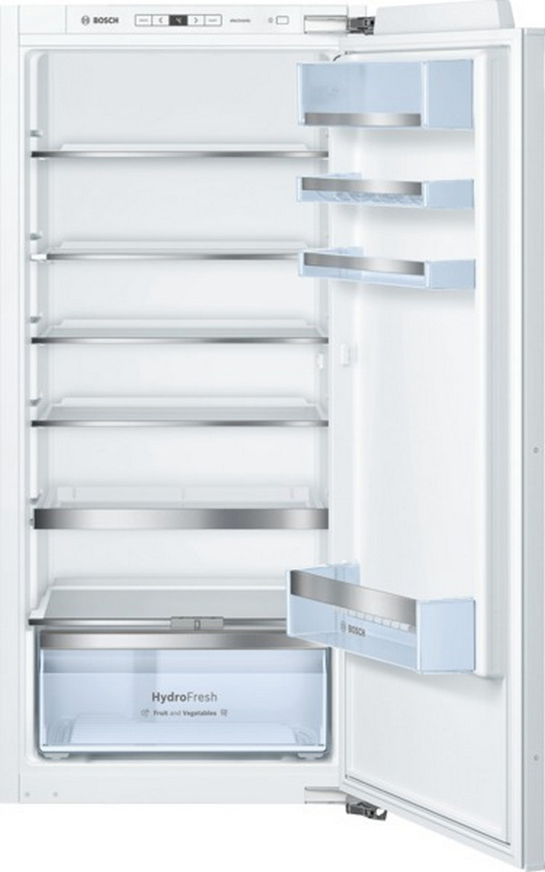 R frig rateur encastrable bosch kir41af30 - Refrigerateur table top tout utile ...