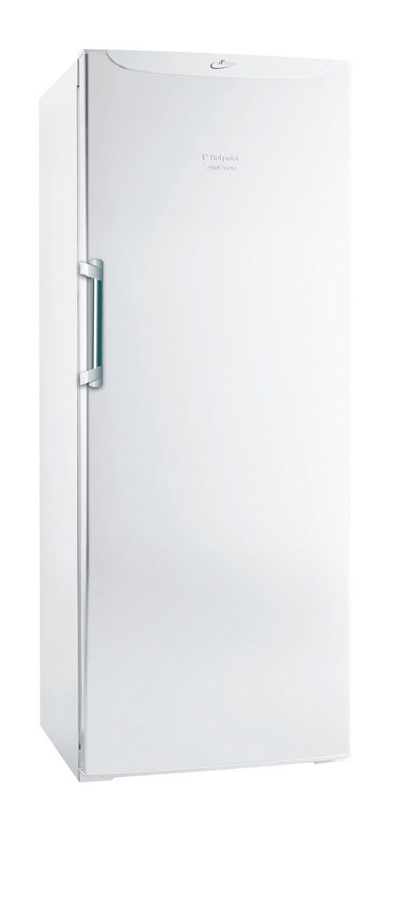 R frig rateur - Refrigerateur table top tout utile ...