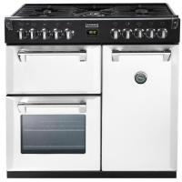Cuisson STOVES PRICH90COLDFICY