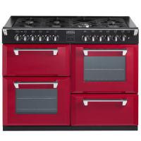 Cuisson STOVES PRICH110DFCOLJAL