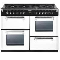 Cuisson STOVES PRICH110DFCOLICY