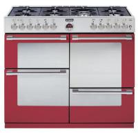 Cuisson STOVES PSTERG110DFJAL