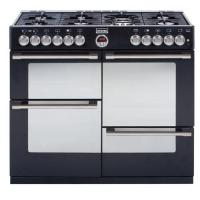 Cuisson STOVES PSTERG110DFBLK