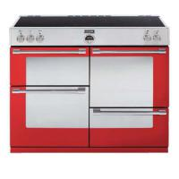Cuisson STOVES PSTER110EIJAL