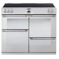 Cuisson STOVES PSTER110EISS