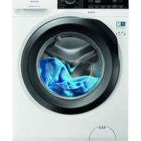 Lave linge front ELECTROLUX EWF1407EOS