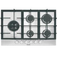 Table de cuisson GLEM GT851HIX