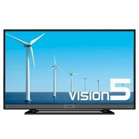 TV LED GRUNDIG 22VLE5520BG