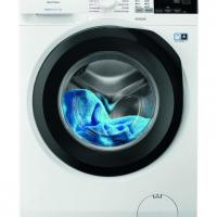 Lave linge front ELECTROLUX EW6F4805BR