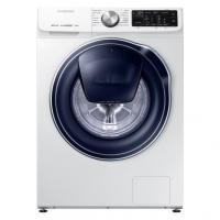 Lave linge front SAMSUNG WW90M645OPW