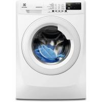Lave linge front ELECTROLUX EWF1481BS
