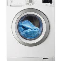 Lave linge front ELECTROLUX EWF1283EOS