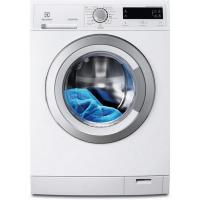 Lave linge front ELECTROLUX EWF1497HD1