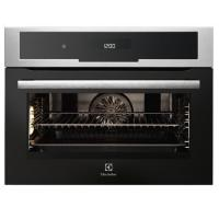 Gamme 45 cm ELECTROLUX EVK5840AOX
