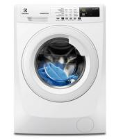 Lave linge front ELECTROLUX EWF1273BB