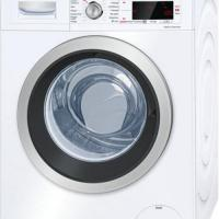 Lave linge front BOSCH WAW28460FF