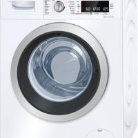 Lave linge front BOSCH WAW28660FF